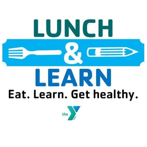Lunch and Learn for Active Older Adults @ Baxter YMCA | Indianapolis | Indiana | United States