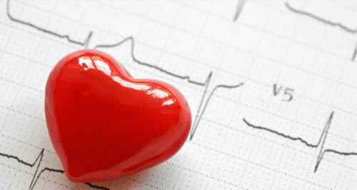 Lunch and Learn: Atrial Fibrillation @ Benjamin Harrison YMCA | Indianapolis | Indiana | United States