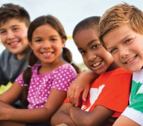 Bring a friend Kids' Night Out @ Arthur J. Baxter YMCA | Indianapolis | Indiana | United States