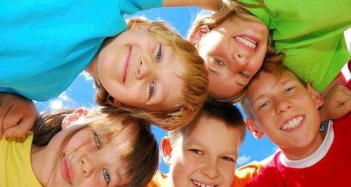 Kids' Night Out - Witham Family YMCA @ Witham Family YMCA | Lebanon | Indiana | United States