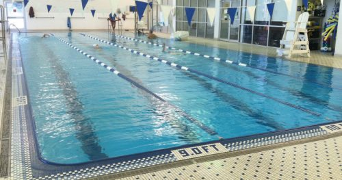 indoor pool ymca. Contemporary Ymca Indoor Pool  Baxter Y YMCA Of Greater Indianapolis To Ymca