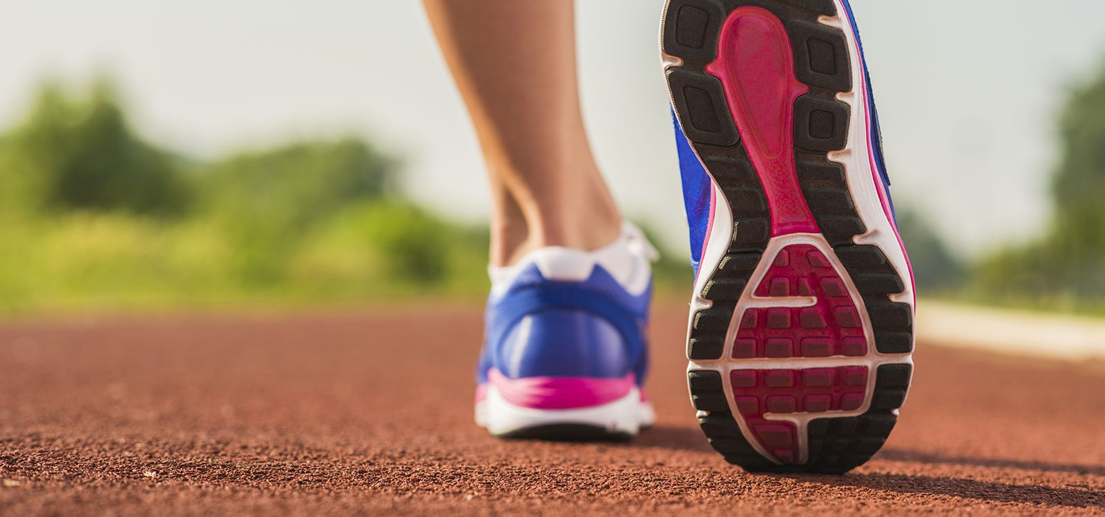 Boston Marathon | Adult Fitness | Baxter Y | YMCA of Greater Indianapolis