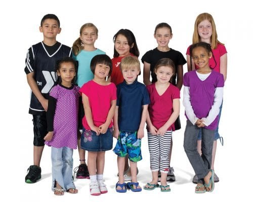 Kids Night Out @ Baxter YMCA | Indianapolis | Indiana | United States