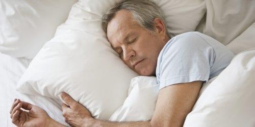 Lunch & Learn: Healthy Sleep @ Benjamin Harrison YMCA | Indianapolis | Indiana | United States