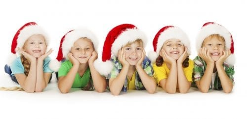 Holiday Kids Night Out @ Irsay Family YMCA at CityWay | Indianapolis | Indiana | United States