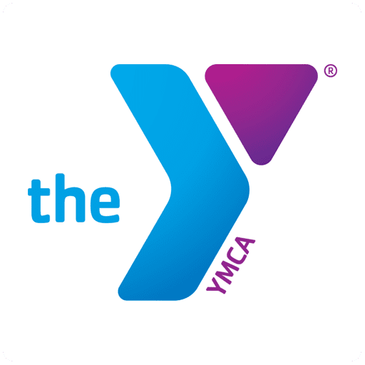fe6c394fd56 YMCA of Greater Indianapolis