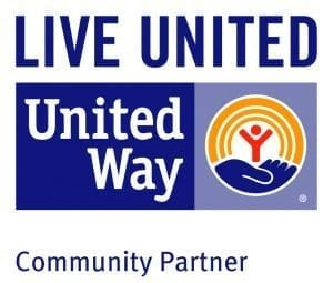 Live United | United Way | Community Partners | YMCA of Greater Indianapolis