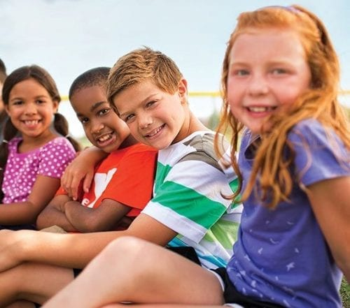 Safe Sitter at the Baxter Y @ Baxter YMCA | Marion | Indiana | United States