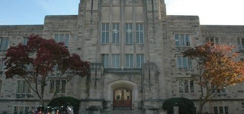 Intercollegiate YMCA | YMCA Centers | YMCA of Greater Indianapolis