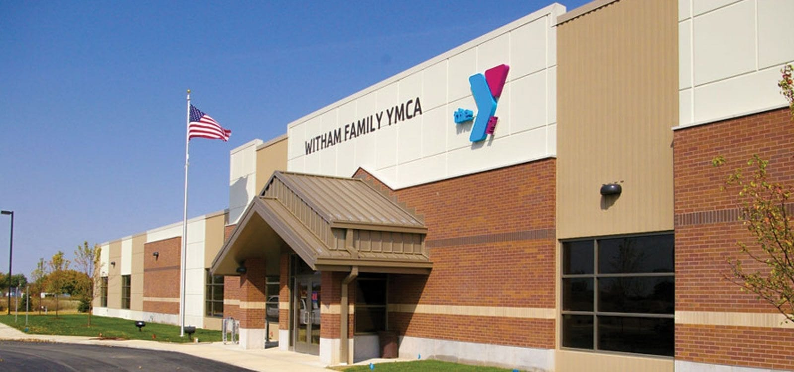 Witham YMCA | YMCA Centers | YMCA of Greater Indianapolis