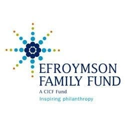 Efroymson Family Fund Corporate Sponsor