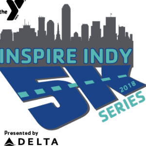 Inspire Indy 5K Series