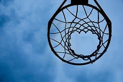 Firecracker Classic 3x3 Basketball Tournament @ Lebanon Middle School | Lebanon | Indiana | United States