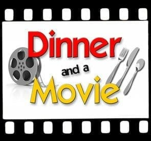 Dinner & A Movie @ Pike YMCA | Indianapolis | Indiana | United States