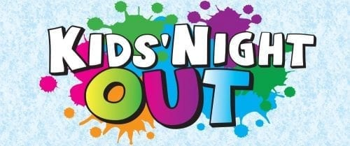 Kids' Night Out - Pike YMCA @ Pike YMCA | Indianapolis | Indiana | United States