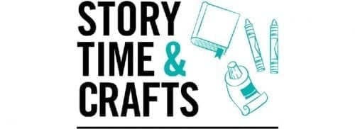 Family Story Time & Crafts @ Pike YMCA  | Indianapolis | Indiana | United States