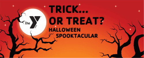 Halloween Spooktacular @ Benjamin Harrison YMCA | Indianapolis | Indiana | United States