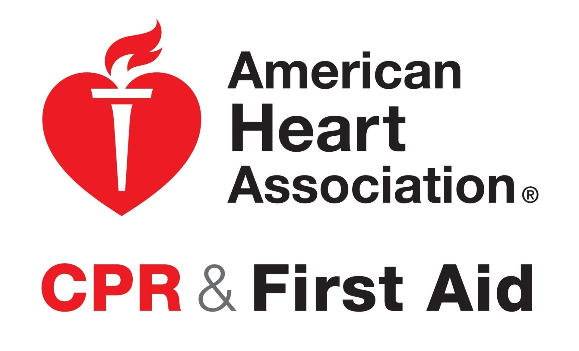Be A Lifesaver Cpr Certification Training Ymca Of Greater