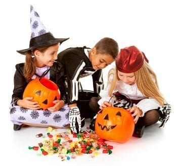 Fishers YMCA Halloween Extravaganza @ Fishers YMCA | Fishers | Indiana | United States