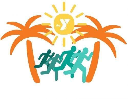 Aloha Family Fun Run/Walk @ Arthur R. Baxter YMCA | Indianapolis | Indiana | United States