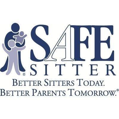Safe Sitter Class - Jordan