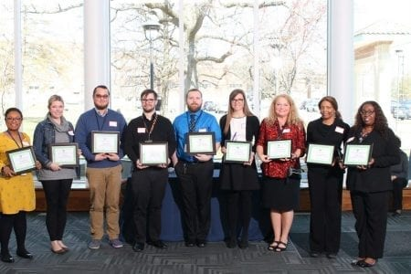 IPS Teachers Essay Contest