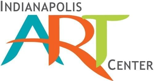 Family Night with the Indianapolis Arts Center
