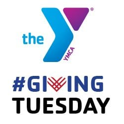 2017 Giving Tuesday | Areas of Focus | Intercollegiate YMCA | News | YMCA of Greater Indianapolis