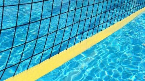 Water Volleyball @ Hendricks Regional Health YMCA | Avon | Indiana | United States