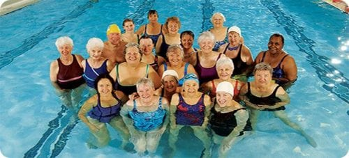 Adult Swim Lessons   Areas of Focus   Jordan YMCA   News   YMCA of Greater Indianapolis