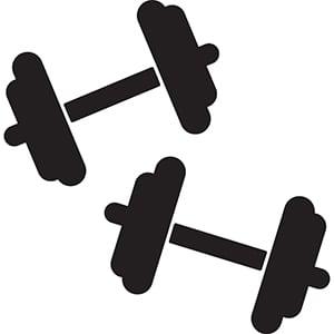 Healthy Habits: Build Strength