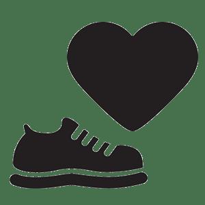 Healthy Habits: Do Cardio