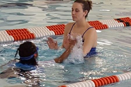 Evan Y Story at Jordan YMCA | YMCA of Greater Indianapolis