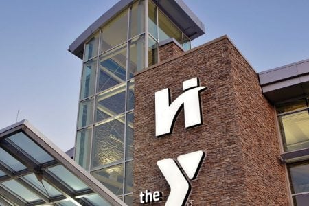 Center at Hendricks Regional Health YMCA | YMCA of Greater Indianapolis