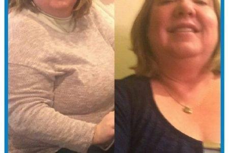 Lydia Banton | Y Story | Ransburg YMCA | News | YMCA of Greater Indianapolis
