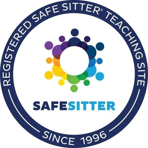 Safe Sitter Training - Pike YMCA @ Pike YMCA | Indianapolis | Indiana | United States