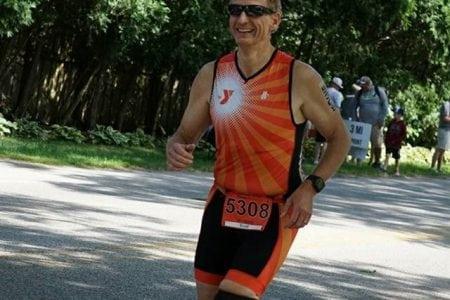 Scott Workman | Y Story | Jordan YMCA | News | YMCA of Greater Indianapolis