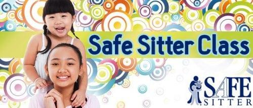 Safe Sitter Training @ Jordan YMCA  | Indianapolis | Indiana | United States