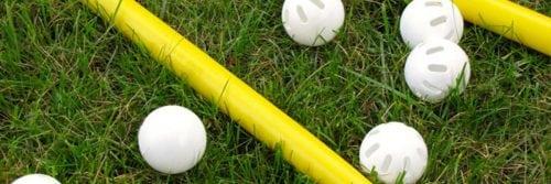 Indiana State 3v3 Wiffleball Championships @ O'Bannon Soccer Complex | Indianapolis | Indiana | United States