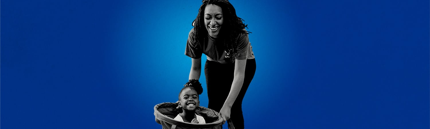 Day Care | Join Now | Membership | YMCA of Greater Indianapolis