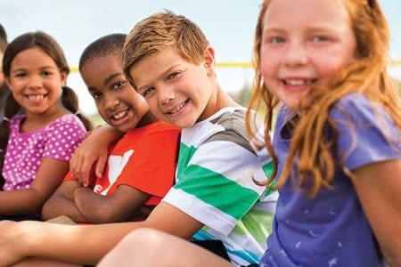 Camp Kids | Membership Benefits | Join Now | Membership | YMCA of Greater Indianapolis