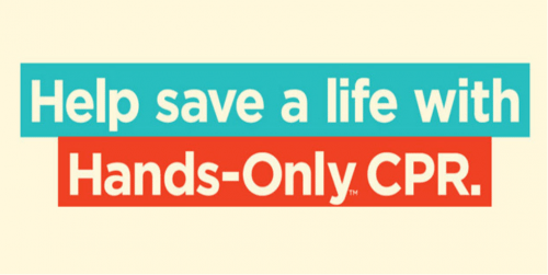 Lunch & Learn: Hands Only CPR @ Benjamin Harrison YMCA | Indianapolis | Indiana | United States