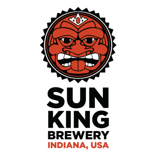 The YMCA Presents: Core de Force at Sun King Brewery @ Sun King Brewery | Indianapolis | Indiana | United States
