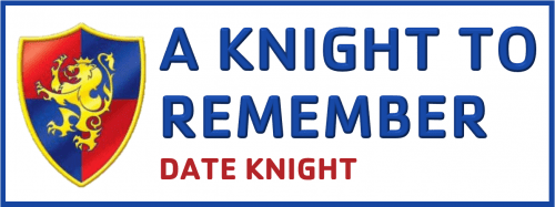 Date Knight @ Benjamin Harrison YMCA | Indianapolis | Indiana | United States