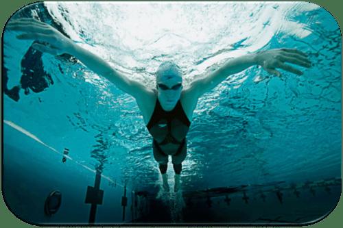 Swim-a-Thon @ Benjamin Harrison YMCA | Indianapolis | Indiana | United States