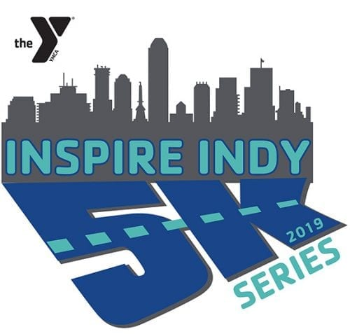 Inspire Indy 5k_2019