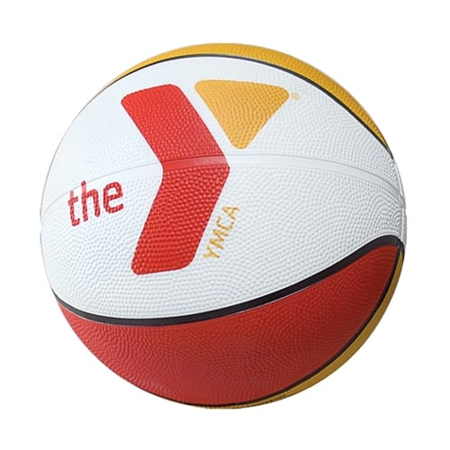 OrthoIndy Foundation Gym Open for Play @ OrthoIndy Foundation YMCA | Indianapolis | Indiana | United States
