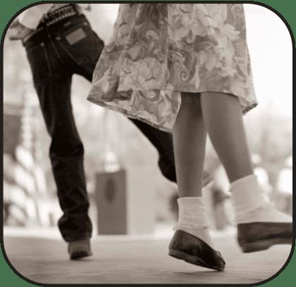 Valentines Dance @ Baxter YMCA Pavilion  | Indianapolis | Indiana | United States