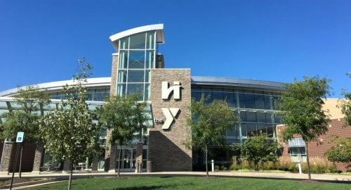 Free Community Day @ Hendricks Regional Health YMCA | Avon | Indiana | United States