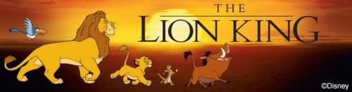 Family Movie Matinee @ Hendricks Regional Health YMCA | Avon | Indiana | United States